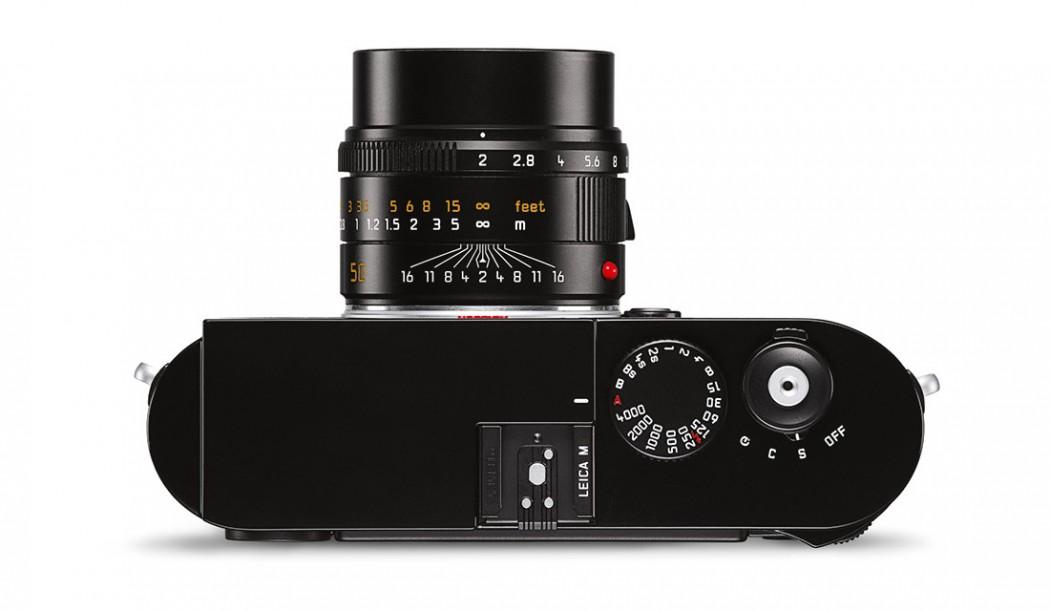leica-m-typ-262-camera-02