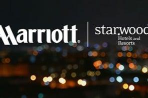 marriott-starwood-hotels