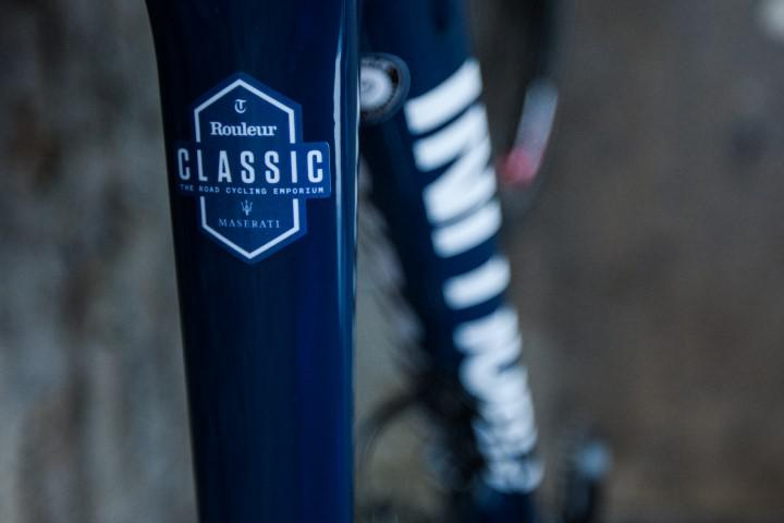 maserati-cipollini-bond-bike-auction-rouleur-classic