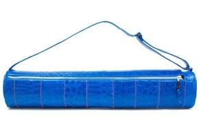 medium_cobalt-crocodile-skin-yoga-mat-case