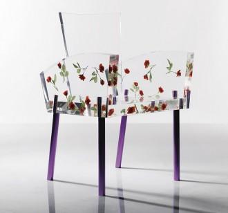 miss-blanche-armchair 1