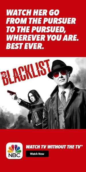 nbc-blacklist