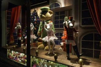 once-upon-a-christmas-harrods