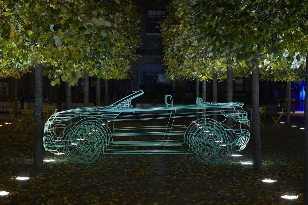 range rover convertible (3)