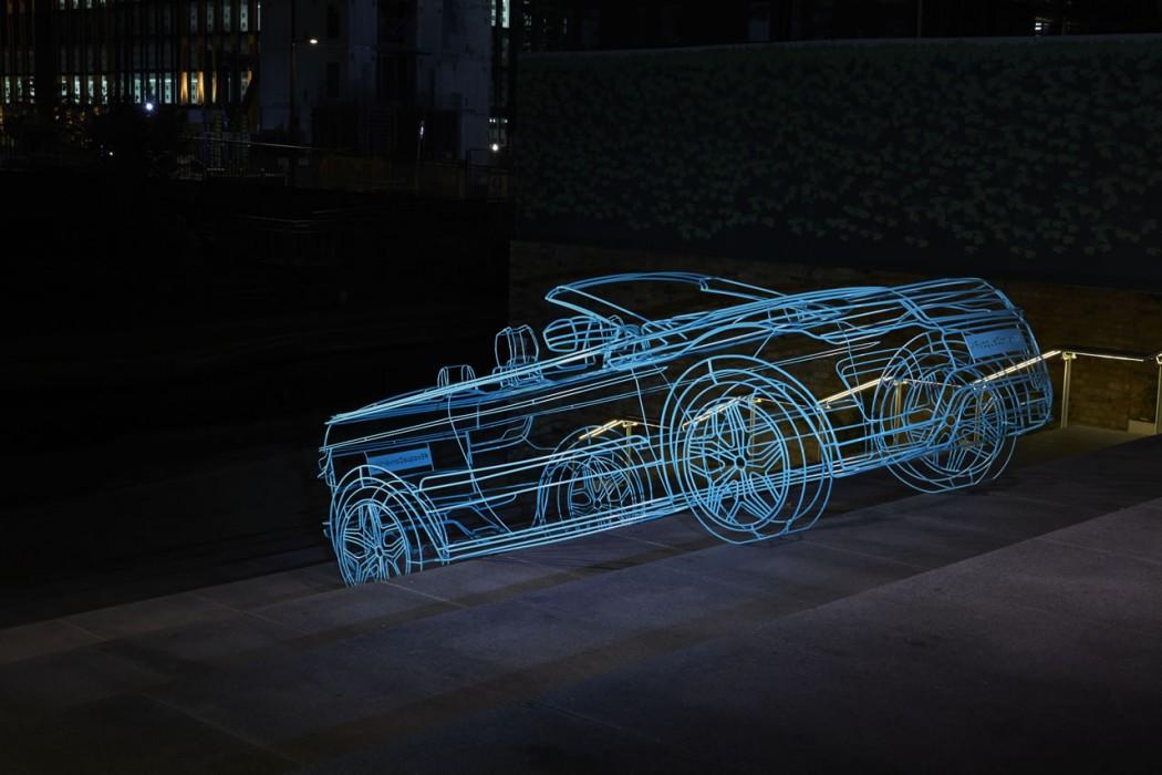 range rover convertible (5)
