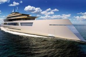 seyd-symmetry-yacht-concept-01