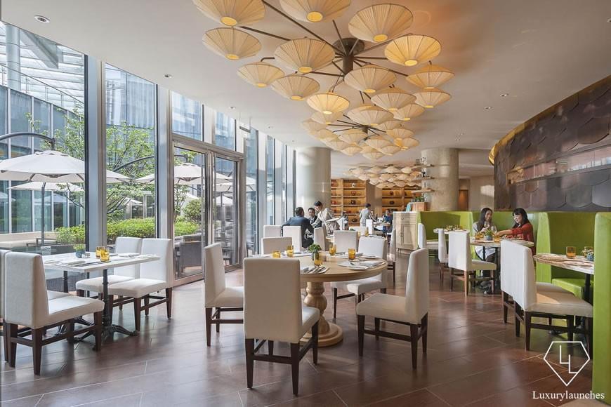 Shanghai-fine-dining-zest-dining