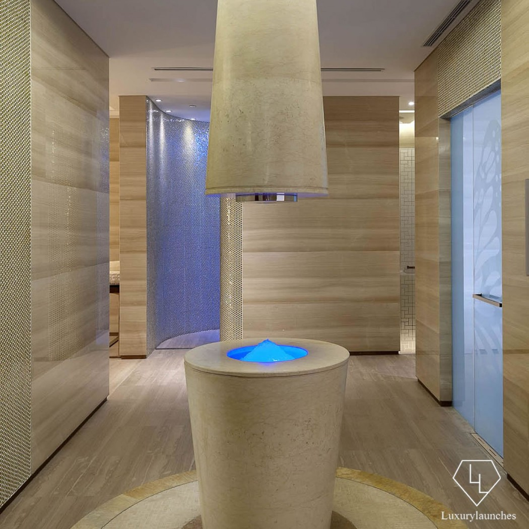 shanghai-luxury-spa-ice-fountain-02