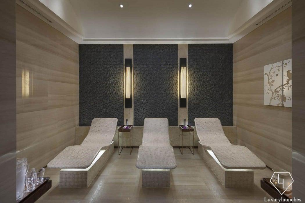 shanghai-luxury-spa-tepidarium