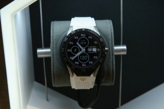 tag-heuer-connected-watch