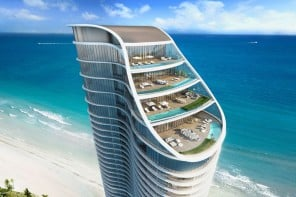 the-ritz-carlton-residences-1