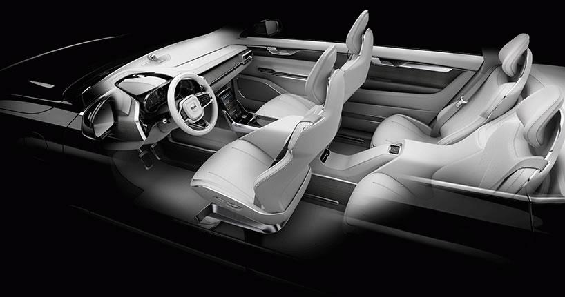 volvo-concept-26-autonomous-driving-interior-designboom-07-818x431