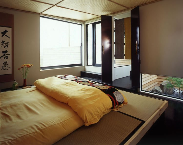waterview_house_bedroom 1