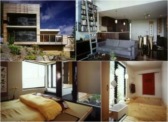 waterview_house_bedroom 1