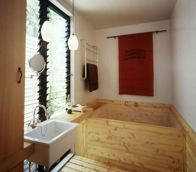 waterview_house_bedroom 2