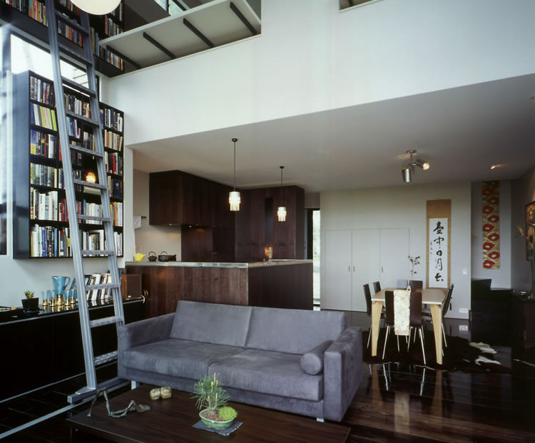 waterview_house_bedroom 4