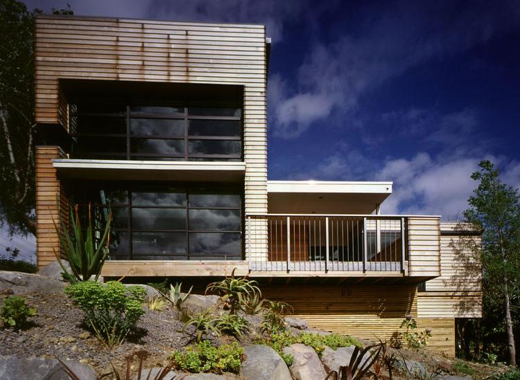 waterview_house_bedroom 5