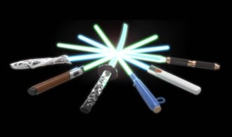 y-studios-iconic-designer-light-saber-star-wars-designboom-08