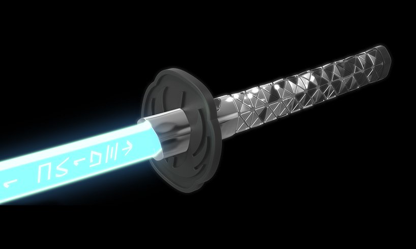 y-studios-iconic-designer-light-saber-star-wars-designboom-15