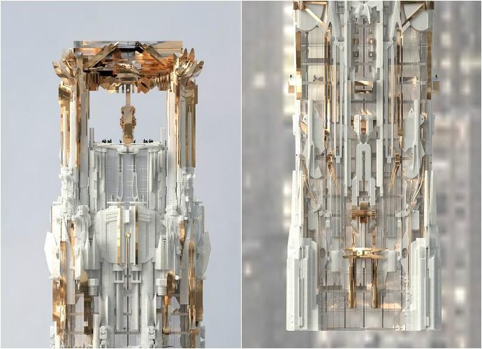 102-storey-tower_skyscraper_West-57th-Street_Mark-Foster-Gage_New-York-City_Gothic_residential_dezeen_3_