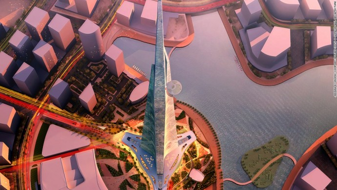 140416145304-saudi-freedom-tower-aerial-view-horizontal-large-gallery