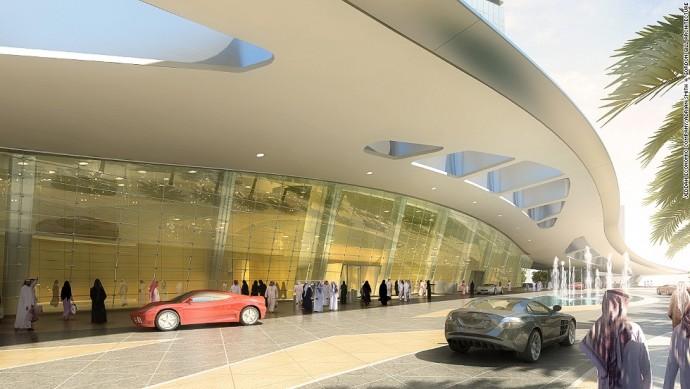 140416162939-saudi-freedom-tower-drop-off-horizontal-large-gallery