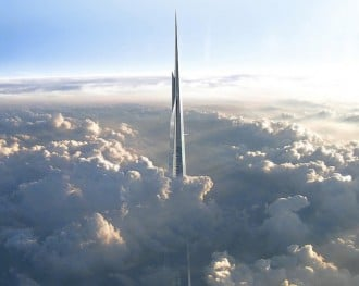140416164143-saudi-freedom-tower-cloud-view-horizontal-large-gallery