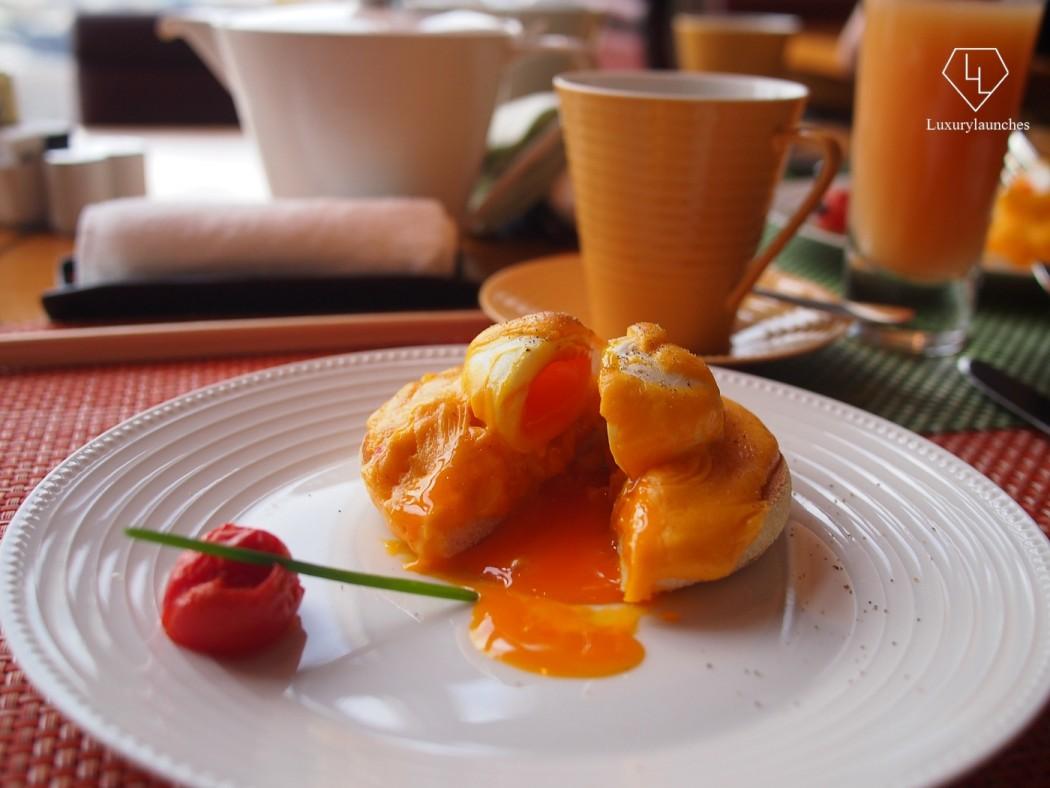 Breakfast-K'Shiki
