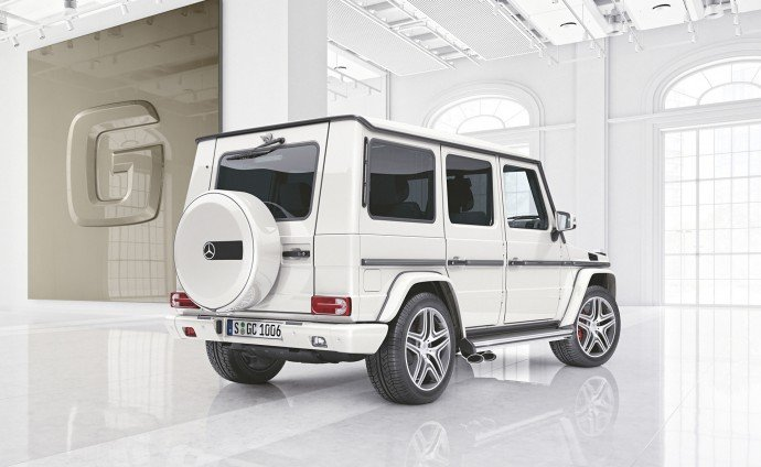 2016-mercedes-benz-g-class-by-designo-manufaktur_100537736_h
