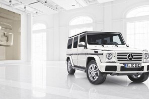 2016-mercedes-benz-g-class-by-designo-manufaktur_100537737_h