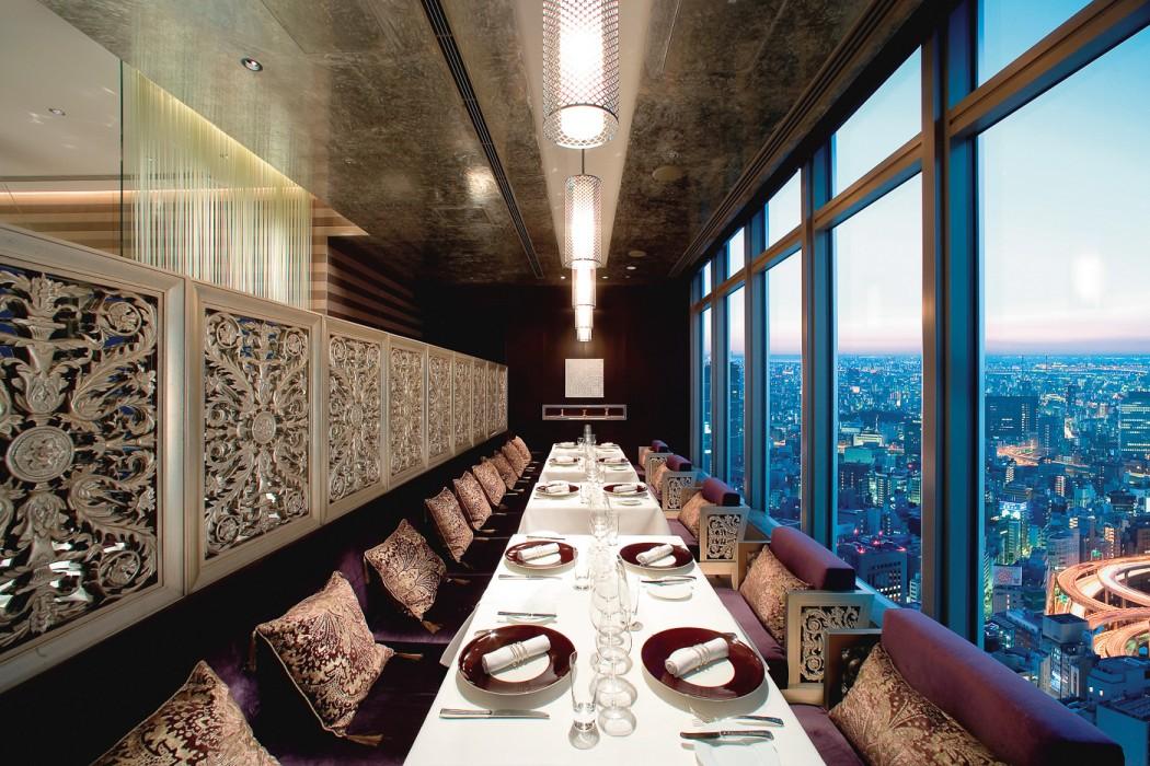 7. tokyo-restaurant-signature-restaurant-02