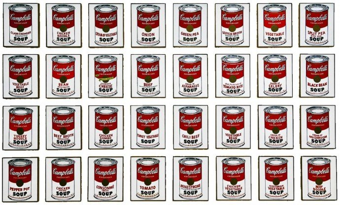 Andy-Warhol-32-Soup-Cans-1200x723