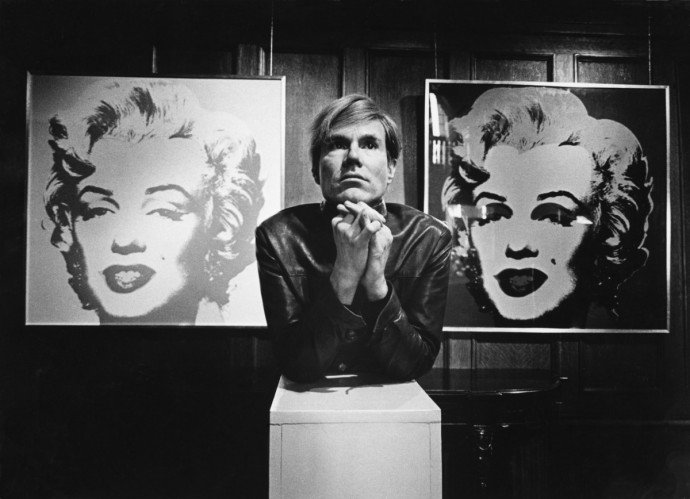 Andy-Warhol-Getty-Images-1200x868