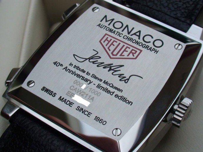 Case-Back-Heuer-Monaco