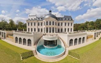 Chateau-Louis-XIV-_3528759b