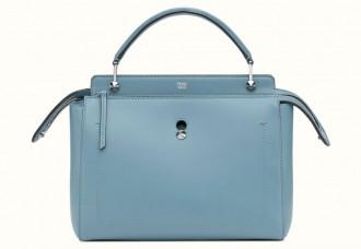 Dotcom bag (1)