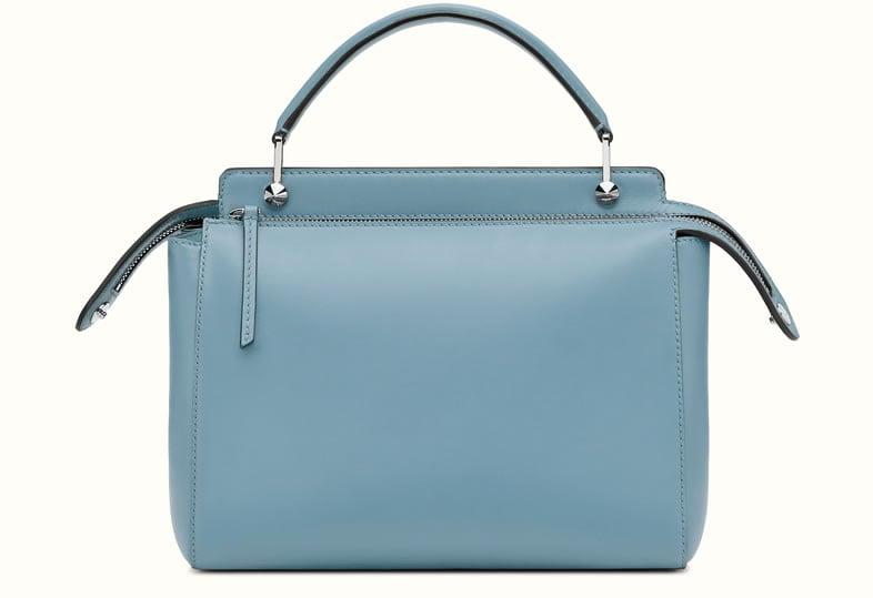 Dotcom bag (2)