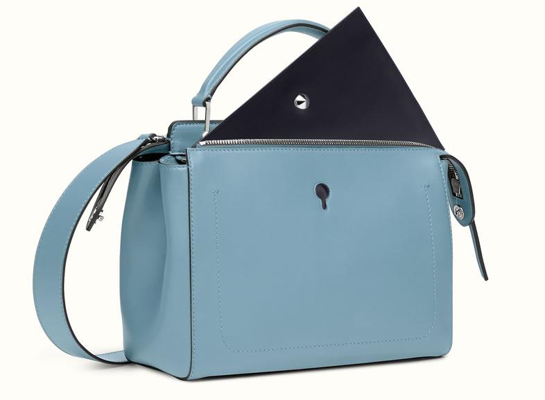 Dotcom bag (4)
