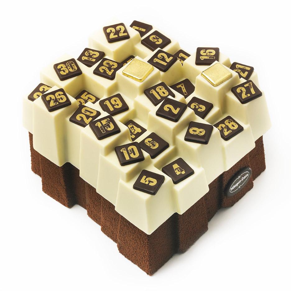 Haagen-Dazs_Christmas-Cakes_dezeen_936_1