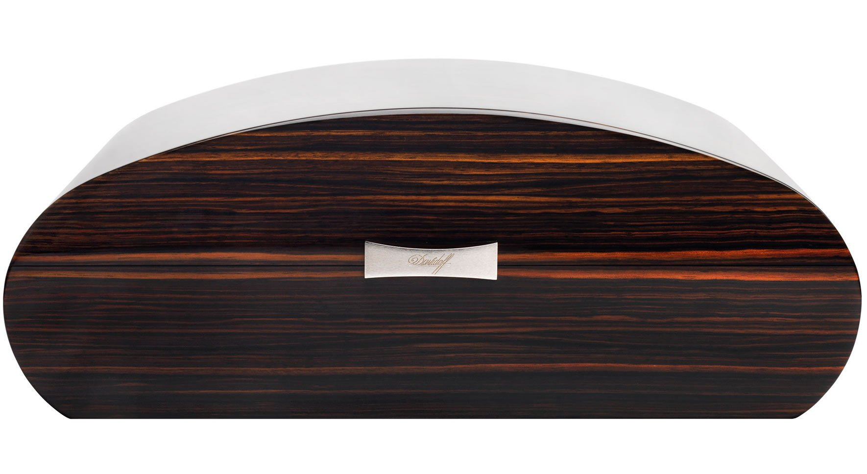 Davidoff S Dome Humidor Preserves Your Cigars In Style