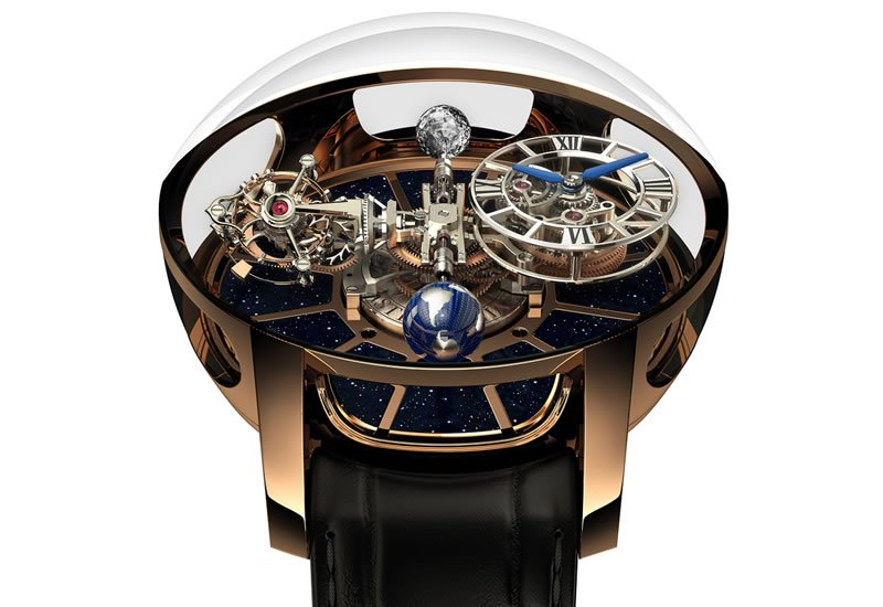 Jacob-Co-Astronomia-Tourbillon-watch-11