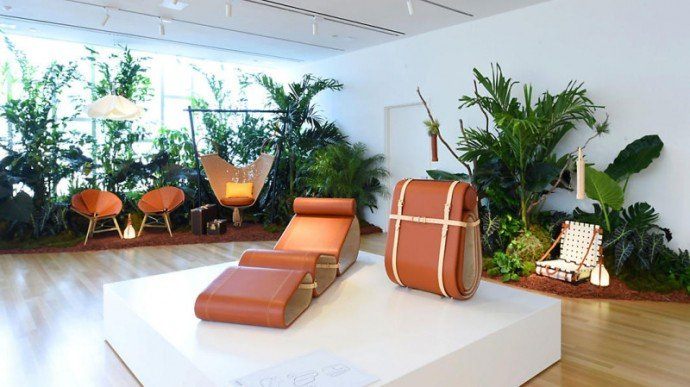 Furniture Stores In Miami Design District fascinating miami design district furniture stores for home picture kids room decorating ideas Louis_vuitton_miami1_objet_nomade_1 800x449