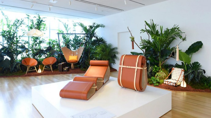 Louis_Vuitton_Miami1_Objet_Nomade_1-800x449