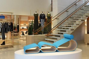 Louis_Vuitton_Miami1_Objet_Nomade_2