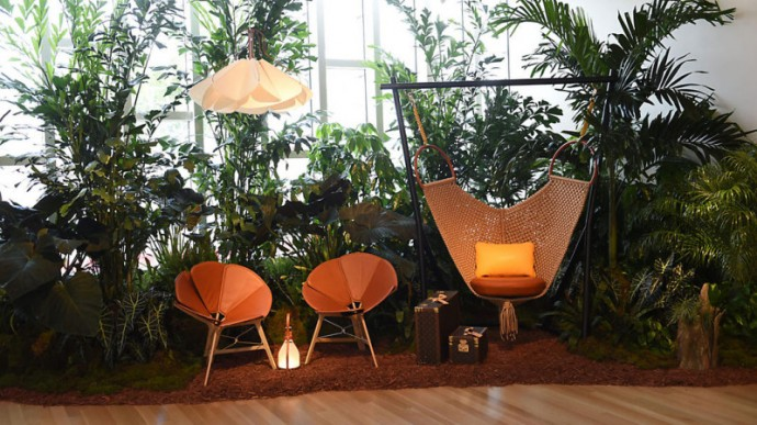 Louis_Vuitton_Miami1_Objet_Nomade_4-800x449