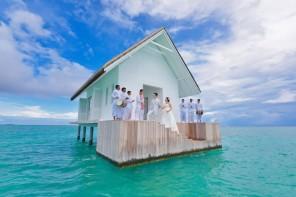 MaldivesHeavenWedding1