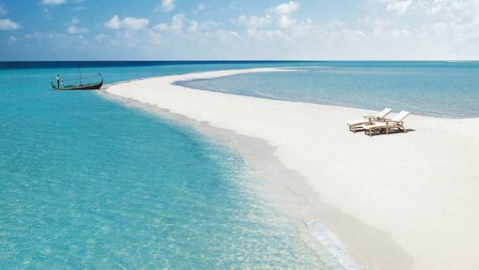 MaldivesHeavenWedding10