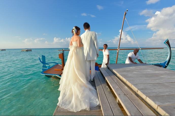 MaldivesHeavenWedding2