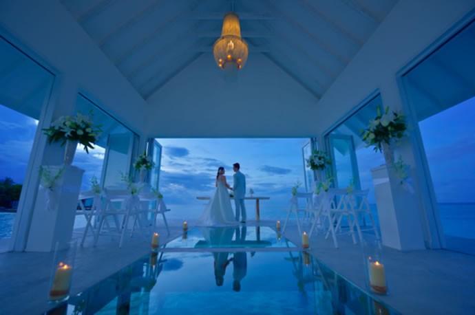 MaldivesHeavenWedding4