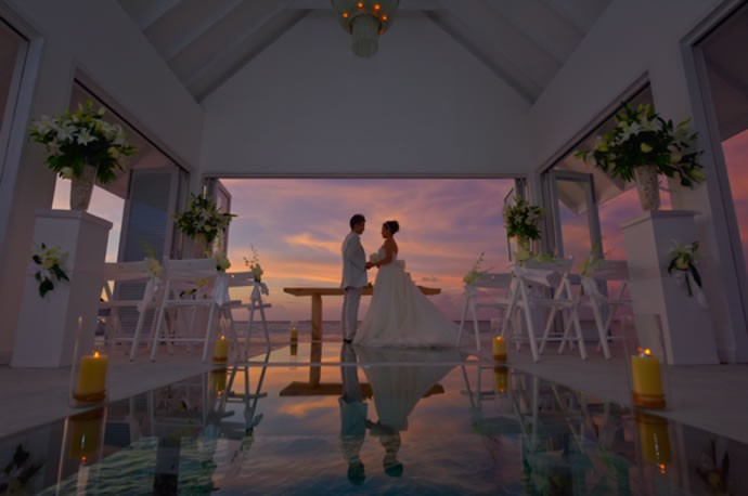 MaldivesHeavenWedding5